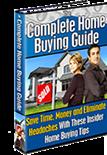York Home Loans - York Mortgages, York Real Estate