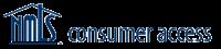 NMLS Consumer Access