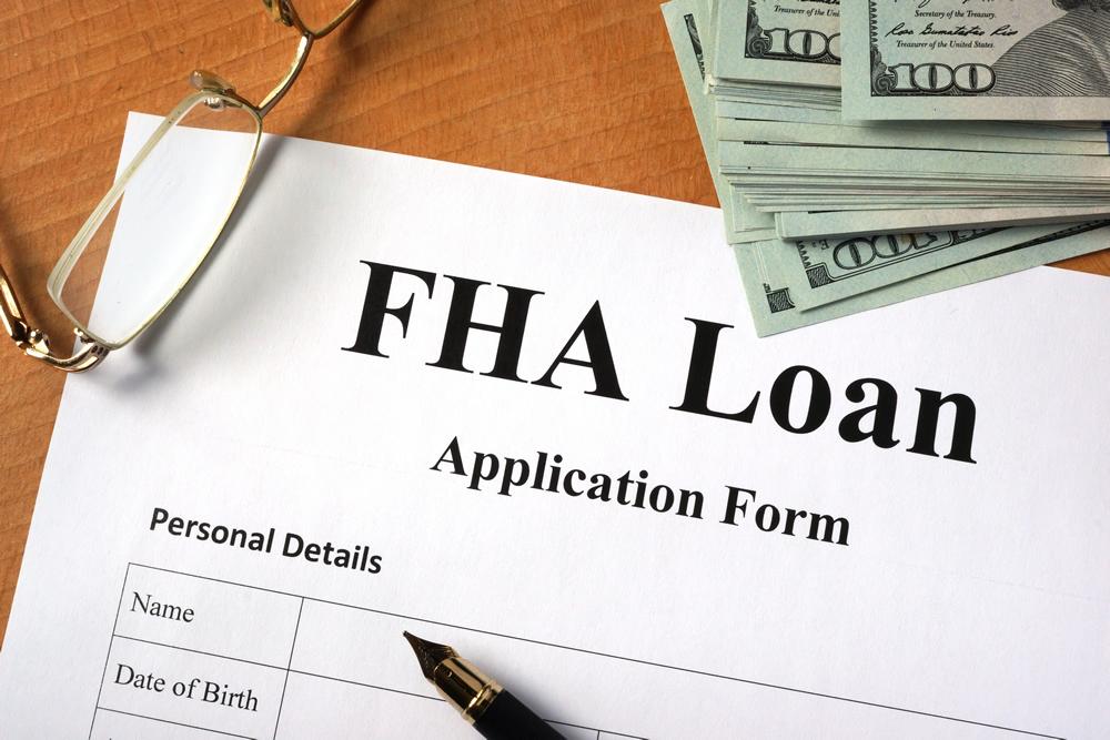 Documentation used for refinancing in Delaware