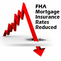 FHA Refinance