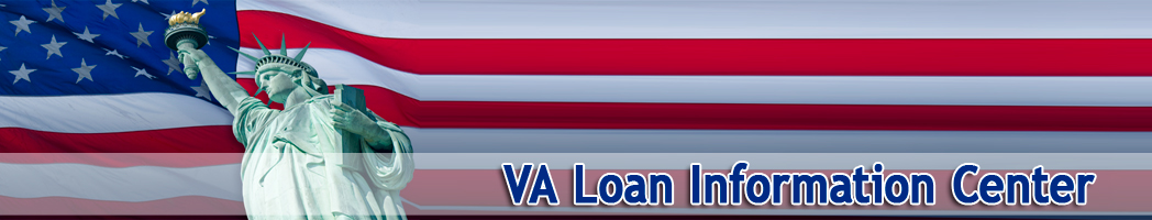 Wisconsin VA Loan Comparison