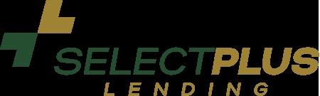 SelectPlus Lending logo