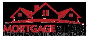 Mortgage Store, LLC logo