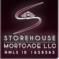 Storehouse Mortgage LLC logo