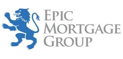 Epic Mortgage logo