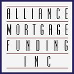 Alliance Mortgage Funding, Inc. logo