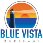 Blue Vista Mortgage logo thumbnail