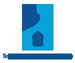 Success Mortgage Partners, Inc. logo thumbnail