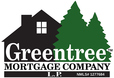 Greentree Mortgage Company, L.P. logo
