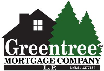 Greentree Mortgage Company, L.P. logo