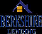 Berkshire Lending logo