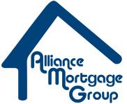 Alliance Mortgage Group, Inc logo