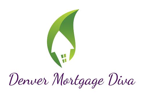 Mortgage Diva - A Division of Paragon Mortgage logo