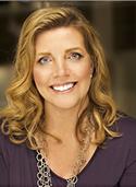 Photo thumbnail of Wendy Thompson