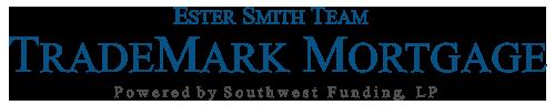 Trademark Mortgage logo