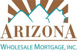 Arizona Wholesale Mortgage Inc. - Jim Barker / Debbie Wilson Team  logo