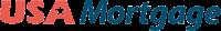 USA Mortgage logo thumbnail