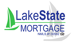 Lake State Mortgage logo thumbnail