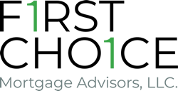First Choice Mortgage Advisors, LLC logo thumbnail