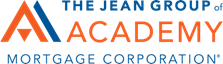 The Jean Group of Academy Mortgage Corporation logo thumbnail