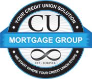 CU Mortgage Group Processing Dept logo