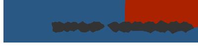 Amerifund Home Loans, NMLS ID 1330051 logo