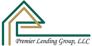 Premier Lending Group, LLC. logo